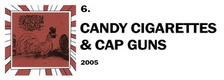1548945264154-6-candy-cigarettes
