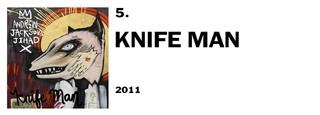 1548945279432-5-knife-man
