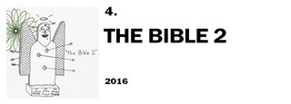 1548945300965-4-the-bible-2