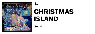 1548945478216-1-christmas-island