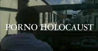 porno holocaust
