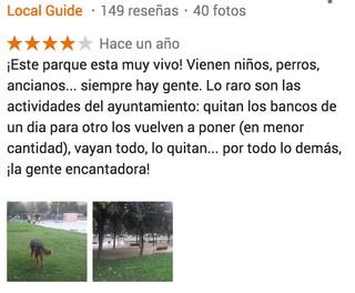 1548949713126-Imagen-3-parque-perros