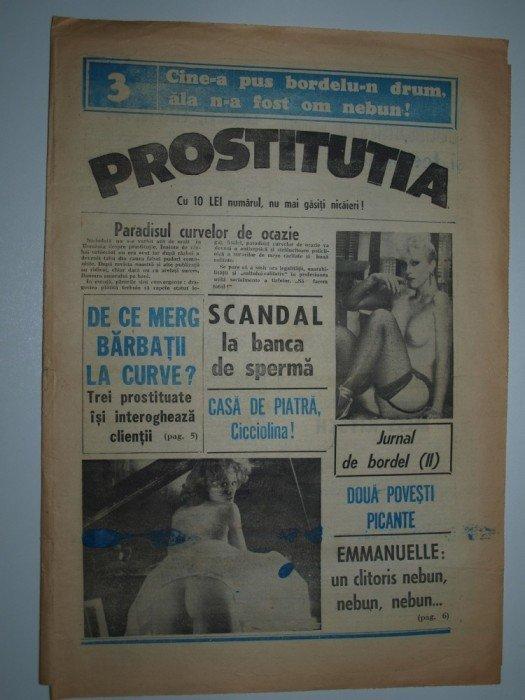 revista-prostitutia