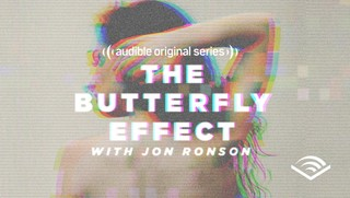 1548956569188-THE-BUTTERFLY-EFFECT-with-JON-RONSON