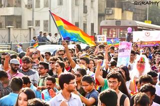 1549000794213-Pride-Frame