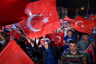 1549007175948-After_coup_nightly_demonstartion_of_president_Erdogan_supporters_Istanbul_Turkey_Eastern_Europe_and_Western_Asia_20_July2016