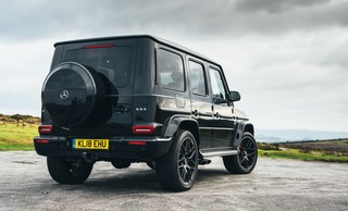1549024761007-Mercedes-Benz-G-Wagen-Car-Review-3-of-12