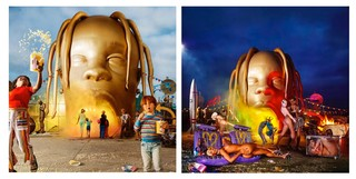 1549038012733-astroworld-covers