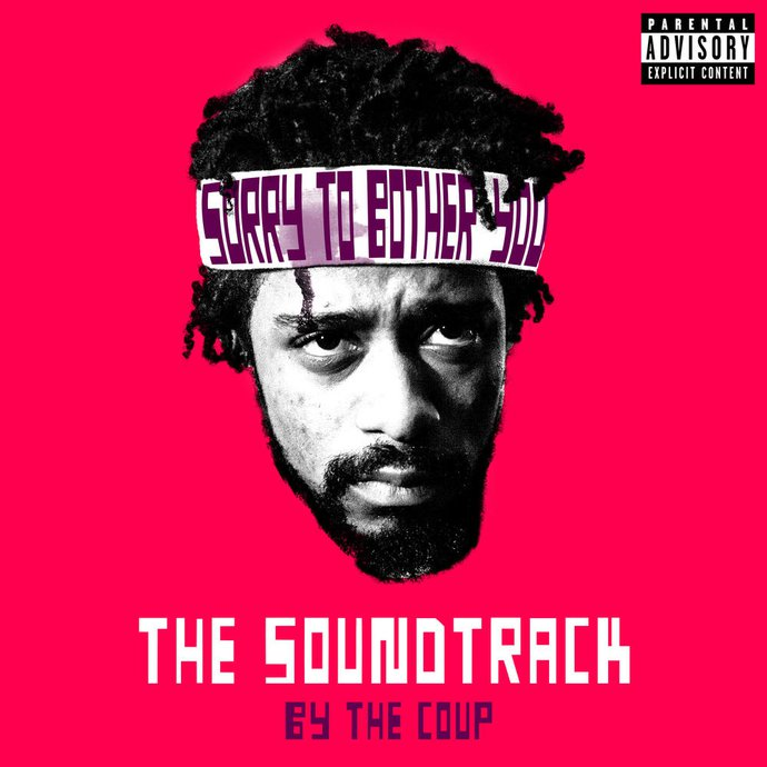 5eba12d5d3f 1549039313809-117262-sorry-to-bother-you-the-soundtrack