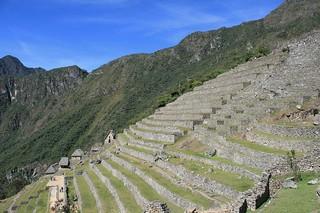1549042284545-Machu_Picchu_3833992683