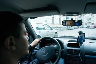 alex-uber-sofer-mircea-topoleanu