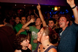 party-studenti-flickr