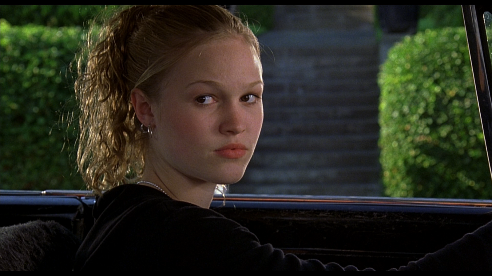 10 Things I Hate About You Soundtrack: What Would The Soundtrack To '10 Things I Hate About You