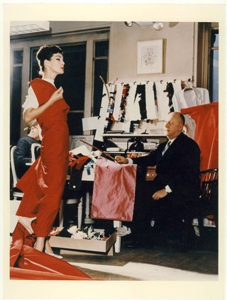 1549302127700-christian-dior-with-model-lucky-circa-1955-courtesy-of-christian-dior