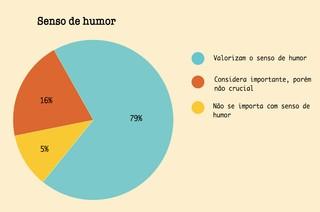 1549305217004-humor