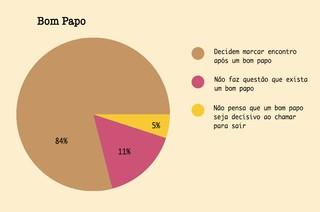1549305217159-papo