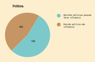 1549305217199-politica