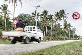 1549328708075-tonga-road