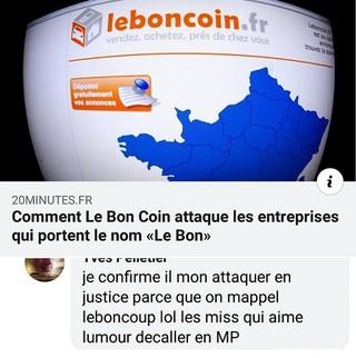 1549367207554-bon-coin