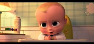 Beba Šef
