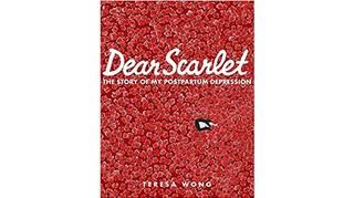 1549385681075-dear-scarlet