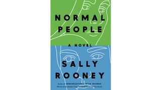 1549385741687-normal-people