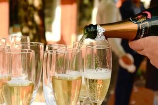 Champagne-2407247_960_720
