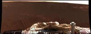 1549448136466-meridiani-planum-opportunity-nasa-marte