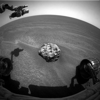 1549448255258-Opportunity_-_meteorite-marte-nasa