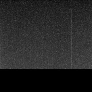 1549448393164-opportunity-ultima-foto-sole-marte-nasa