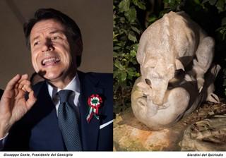 1549530868506-03_Realpolitik-Spreads_Marco-P-Valli-Luca-Santese