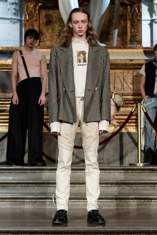 per goetesson stockholm fashion week