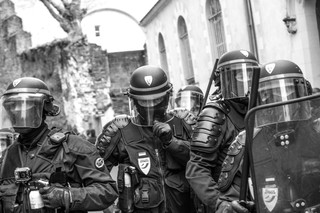 1549537768997-27_Police_paysages_24-03-2016