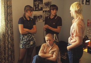 This Is England Fred Perry