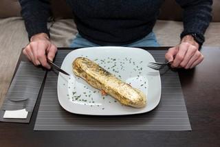 gouden-panini-eten-hasselt3