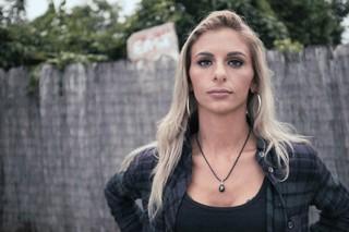Allie-Severino-Dopesick-Nation-VICELAND