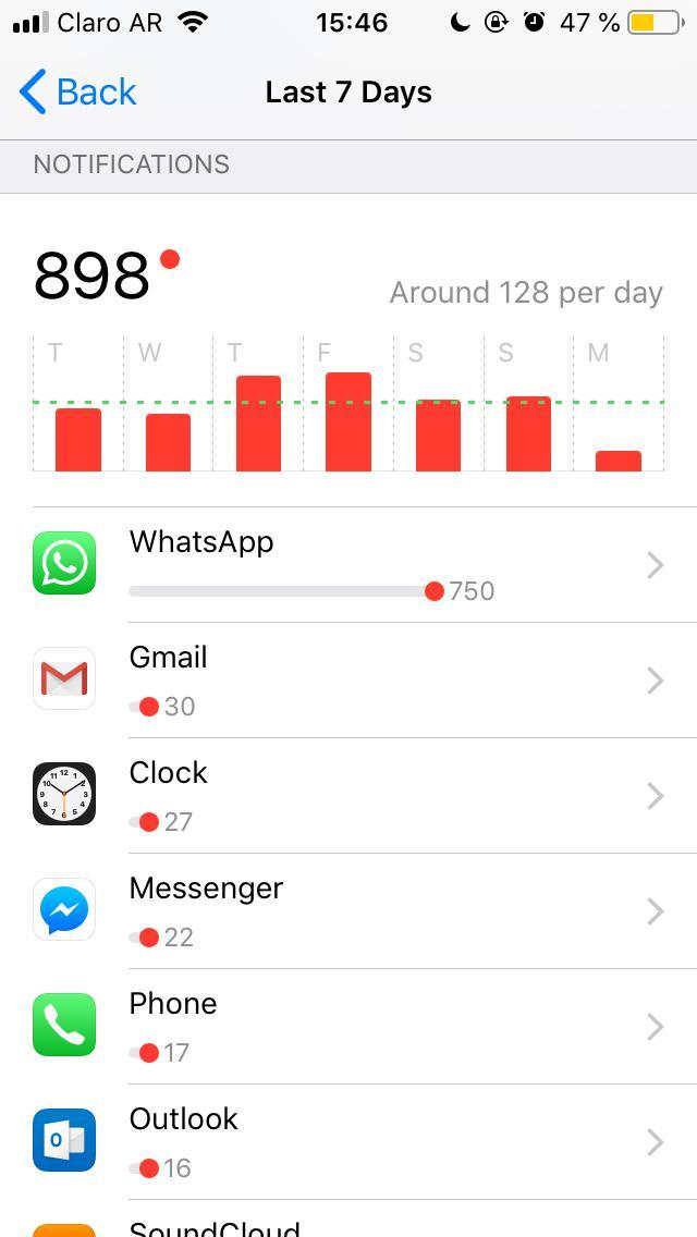 1549559489122-WhatsApp-Image-2019-02-04-at-34926-PM
