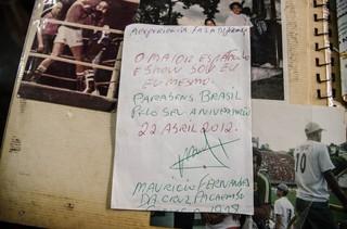 1549574069214-mauricio_boxe_marcos_fantini_vice-3-of-30