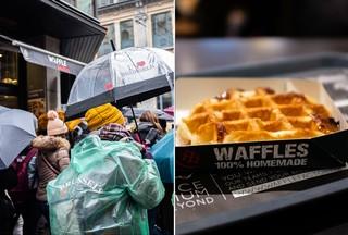 1549619750364-OK_Waffle-Factory