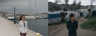 1549621753979-Lesbos_82-83