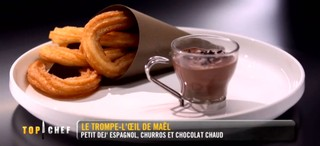 1549627918878-churros-mael