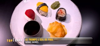 1549627931807-sushis-paul