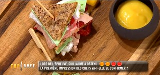 1549627945587-club-guillaume