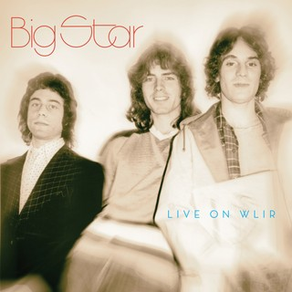 big star live on wlir