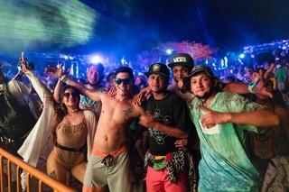 1549644274509-Ocaso-Festival-Costa-Rica-Review-9