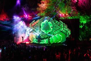 1549644692070-Ocaso-Festival-Costa-Rica-Review-14