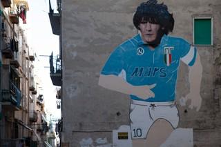 Maradona-napoli-street-art