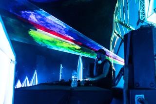 1549645329175-Ocaso-Festival-Costa-Rica-Review-10