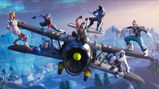 1549663073690-Fortnite_Battle-pass_Season-7_season7_plane-2024x1139-a974df2b274a4254b43387ef34ab40c1b42250a9