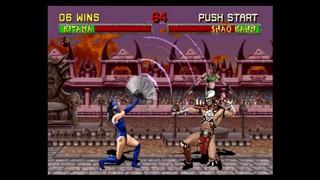 1549790002832-Mortal-Kombat-2